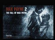Max Payne 2 Screenshot 5