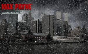 MaxPayne 2011-05-06 16-39-15-59