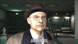 MaxPayne2-Jim Bravura