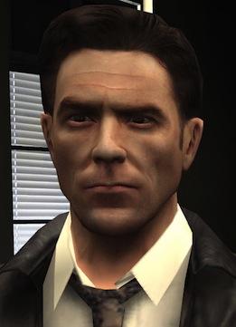 Max Payne Max Payne Wiki Fandom