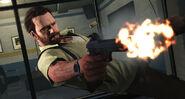 Max-Payne-3 1