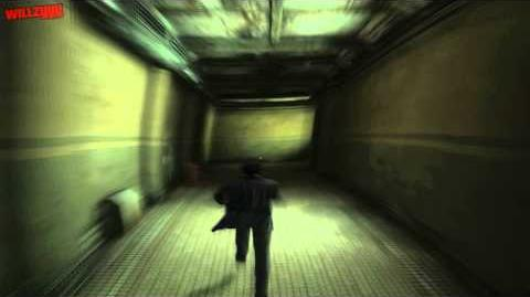 Max Payne 2 (PC) - Waking Up From The American Dream - There Are No Happy Endings