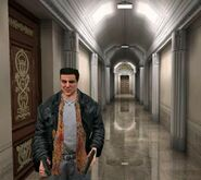 Max Payne Screenshot 5
