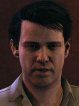 Max Payne 3 WilsonDaSilva