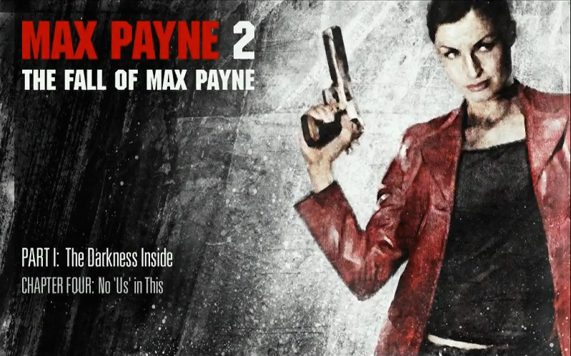 No Us In This Max Payne Wiki Fandom