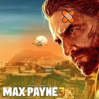 User Blog Reddeadkiller99 Max Payne 3 Title Update 1 03 Available