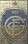Galatians FC