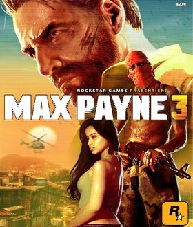 MaxPayne3Cover
