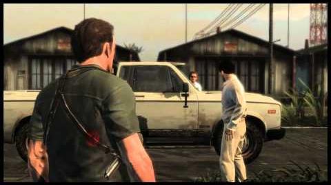 Max Payne 3 Walkthrough Kapitel 11 Teil 2 2