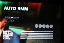 Auto 9mm