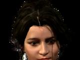 Giovanna Taveres