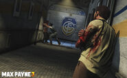 MaxPayne3-Screenshot-RaulsavesMax