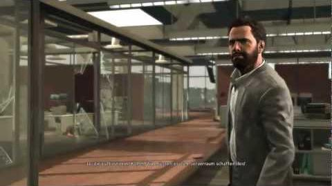 Max Payne 3 Walkthrough Kapitel 6 Teil 1 2