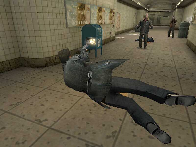 Shootdodge Max Payne Wiki Fandom