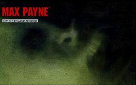 MaxPayne 2011-05-06 16-40-19-89