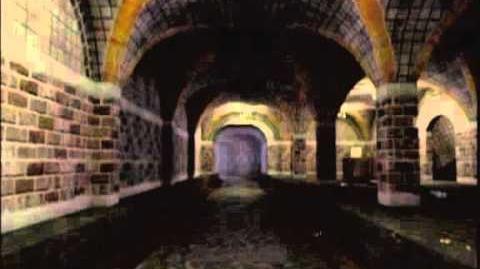 Max Payne - Trailer E3 2001