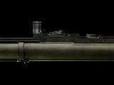 Light Anti-Tank Weapon