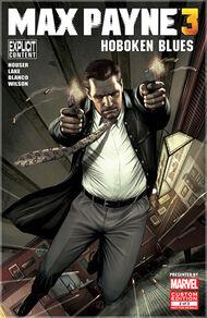 Comics-issue2