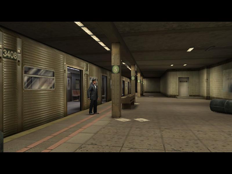 Станция метро роско стрит фото