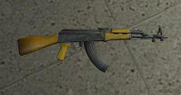 Kalashnikov-MaxPayne2