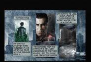 Max Payne 2 Screenshot 3