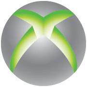 Xbox one account maken