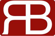 Roscoe bank logo