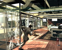 565696-max-payne-3-windows-screenshot-a-gunfight-in-an-office-with