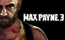 Mpslider maxpayne3