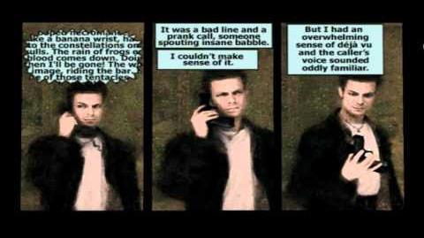 Max Payne Walkthrough (PS2) A Vortex of Green Blood Level 17