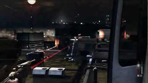 Max Payne 3 Walkthrough Kapitel 2 Teil 2 2