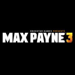 MaxPayne3-Avatar-Logo