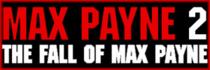 MaxPayne 2 Logo