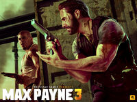 MaxPayn3Artwork