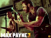 MaxPayn3Artwork