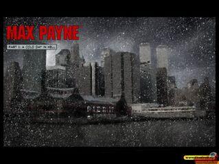 Max-payne02
