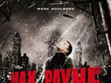 Max Payne (Movie)