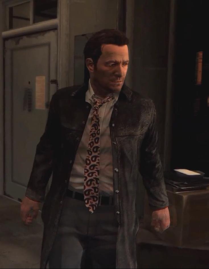 وحدة الجولف حراري Max Payne Suit Gosforthcentralparktennis Com