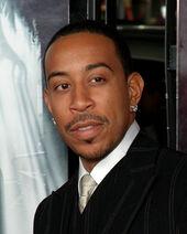 Ludacris 2008
