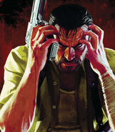 Max-Payne-3-scan-1