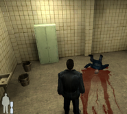 Max Payne Screenshot 39