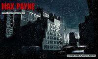 MaxPayne 2011-05-06 15-39-19-70