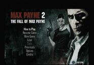 Max Payne 2 Screenshot 2