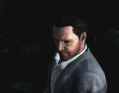 MaxPayne3SecondMission