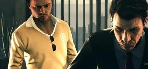 MaxPayne3Trailer2-1