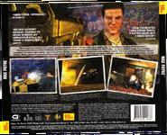 Издание «Max Payne» от «1С» (2009) b