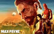 Maxpayne3 cover 640x400