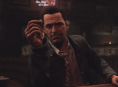 MaxPayne3FlashbackBar