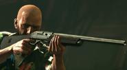 Max-Payn-3-Shotgun-trailer