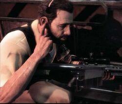 NewSniper